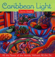 Caribbean Light