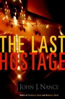 The Last Hostage