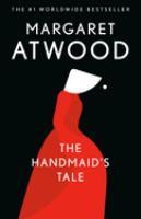 The-handmaid's-tale-