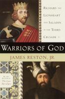 Warriors of God