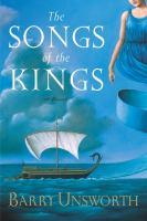 Songs of the Kings