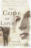 The Code of Love
