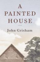 A painted house : a novel