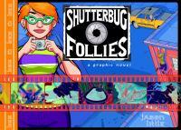 Shutterbug Follies