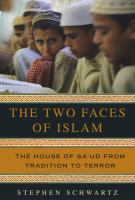 Two Faces of Islam