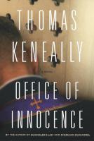 Office of Innocence