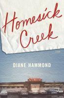 Homesick Creek