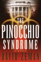 The Pinocchio Syndrome