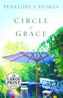 Circle of Grace