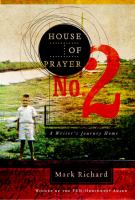 House of Prayer #2