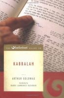 The Beliefnet Guide to the Kabbalah