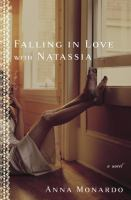 Falling in Love With Natassia
