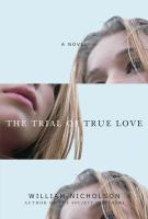 The Trial of True Love