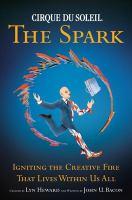 The Spark
