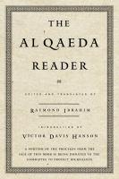 The Al Qaeda Reader