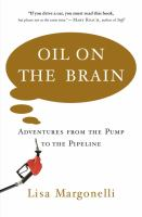 Oil on the Brain