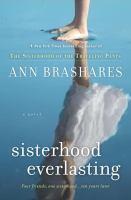 Sisterhood Everlasting