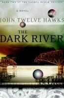 The Dark River