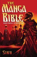 The Manga Bible