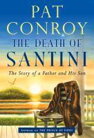 The Death of Santini