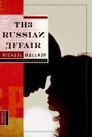The Russian Affair