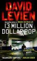 13 Million Dollar Pop