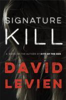 Signature Kill