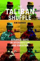 The Taliban Shuffle