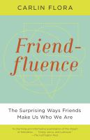 Friendfluence