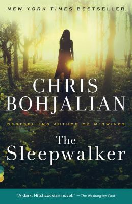 Cover image for The Sleepwalker