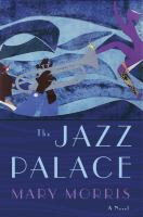 The Jazz Palace