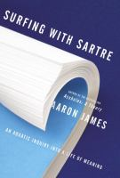 Surfing With Sartre
