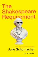 The Shakespeare Requirement