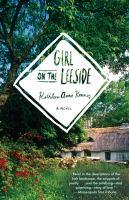 Girl on The Leeside