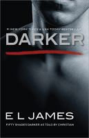 Darker