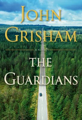 The Guardians(book-cover)
