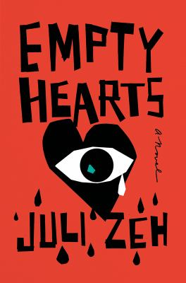 Empty Hearts