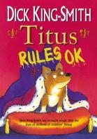 Titus Rules OK