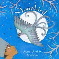 The Moonbird