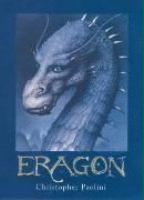Eragon