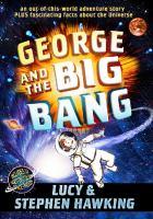 George and the Big Bang