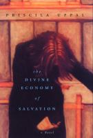 The Divine Economy of Salvation