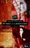 Mme. Proust and the Kosher Kitchen