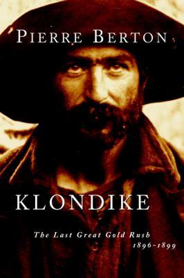 Cover image for Klondike