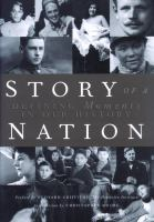 Story of A Nation