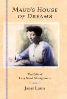 Maud's House of Dreams