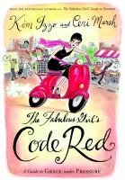 The Fabulous Girl's Code Red