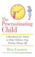 The Procrastinating Child