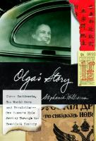 Olga's Story