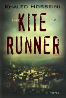 Image: The Kite Runner